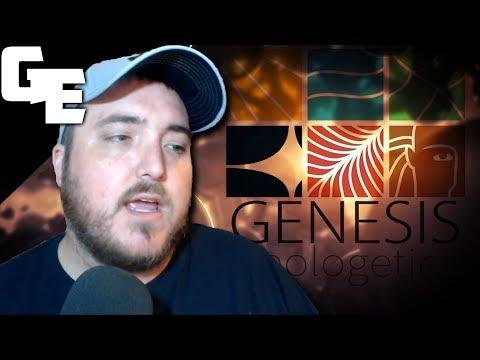 Debunked: Radiocarbon Dating Requires Faith || Anti-Evolution Debunked
