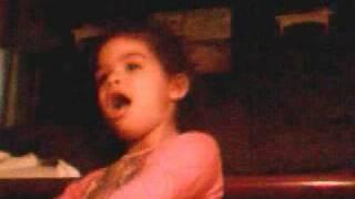Jay-z/Shorty Ra Ra singing Boom Boom POW!