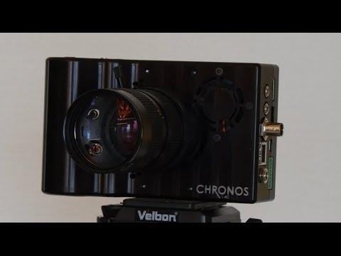 Download Youtube: Chronos 1.4 high speed camera review and comparison to Phantom Flex 2K