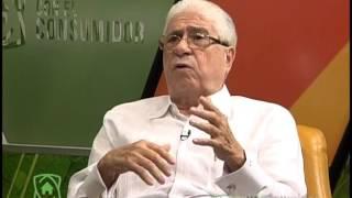 QUE PROVOCA TAQUICARDIA ENTREVISTA DR RAFAEL PICHARDO PARTE 1