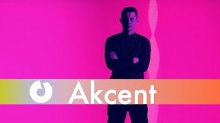 Akcent feat. Cojo, Lazy & Vitan - Sofia image