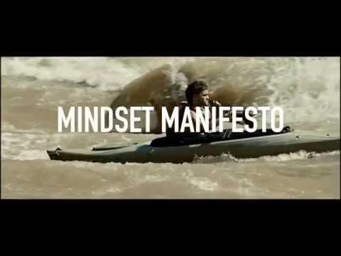 Mindset Manifesto: Bruce Lee, Tony Robbins, Jeb Corliss, Les Brown, Steve Jobs