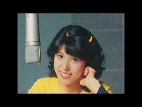 懐かしのラヂオ館・6 HBC北海道放送 エミ子の長い付き合い 1978年8月10日