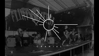 Cranial - Fluff Fest - 2018