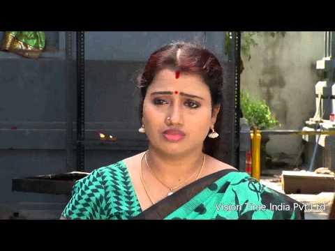 Kalyana Parisu Episode 100 07/06/2014