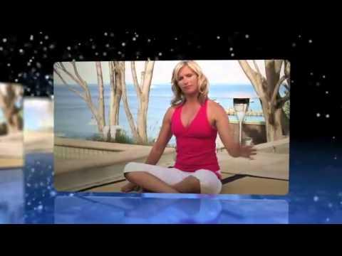 Hinkler Publishing - The Gift of Yoga Retail DVD