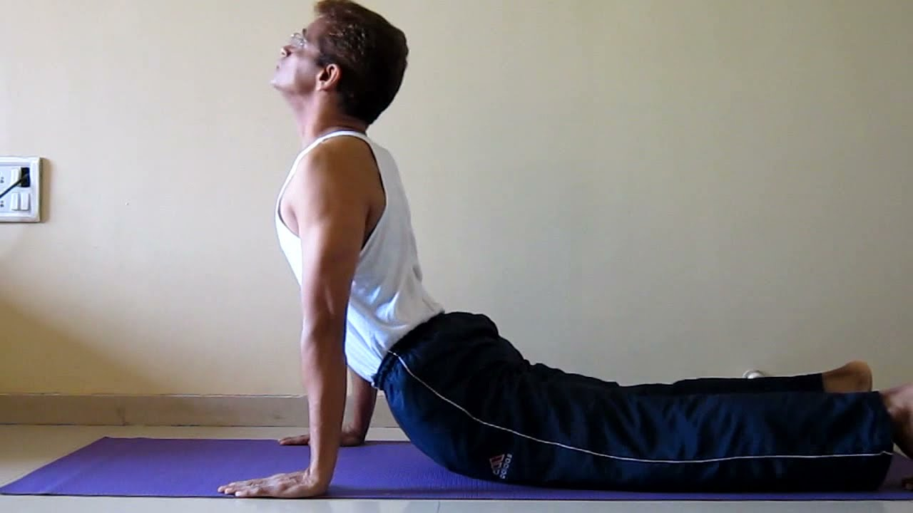 Best Free Hand Exercise Hindu Pushup Dand To Get Ripped Youtube