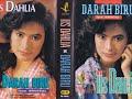 Darah Biru / Iis Dahlia (original Full)