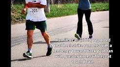 hqdefault - Heel Strike Back Pain