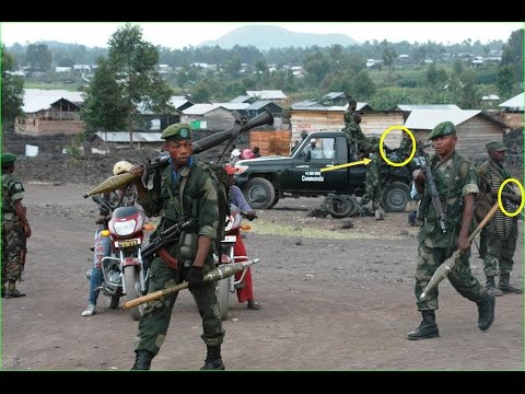 Renewed fighting breaks out in South Sudan | live News 24x7