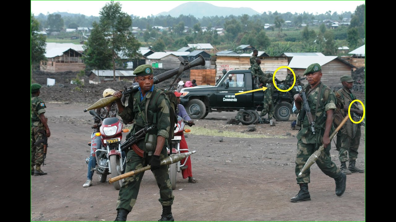 south sudan news now renewed fighting breaks out in south