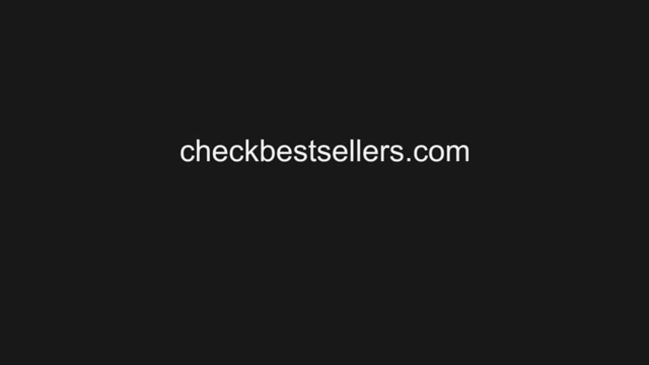 Ebay discount code june 2017 youtube ebay discount code june 2017 fandeluxe Gallery