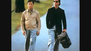 7- Leaving Wallbrook On the Road (Rain Man).wmv