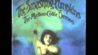Smashing Pumpkins - The Mellon Collie Demos (Full Album)