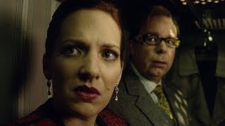Boo! - Inside No. 9: Episode 1 Preview - BBC Two