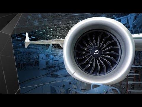 Boeing 737 MAX : une mise en service trop hâtive?