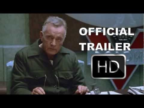 Nineteen Eighty-Four - Official Trailer [HD]