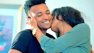 Asegid Eshetu - Nafkeshgnal | ናፍቀሽኛል - New Ethiopian Music 2018 (Official Video)