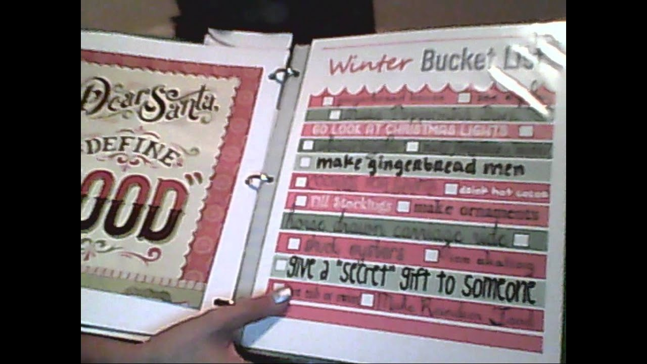 Easy way to make a book