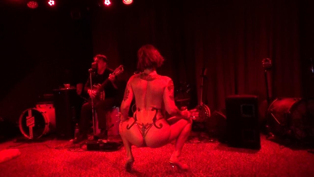 american pickers girl nude photos