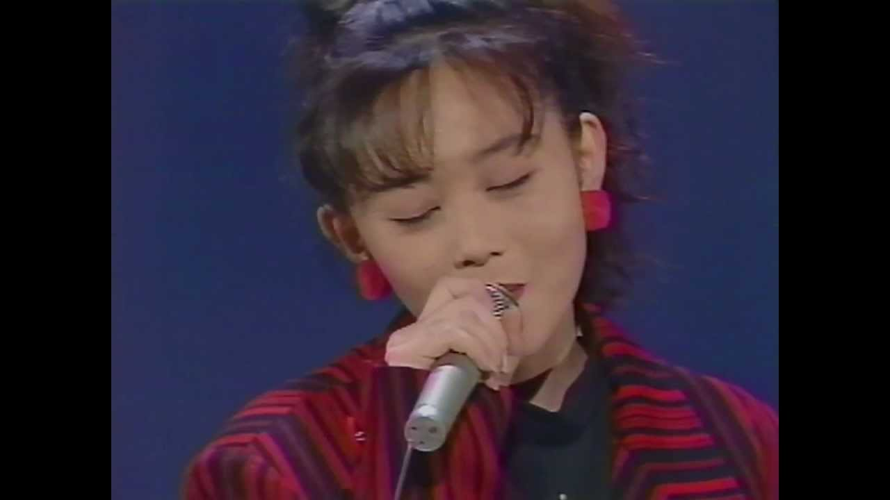 Melody 1988-11-19