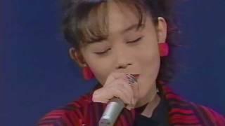 浅香唯 - Melody