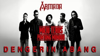 Gambar cover Armada - Dengerin Abang (Official Audio)