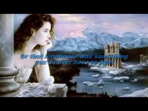 THE PROMISE   THE MARTINS   WITH LYRICS