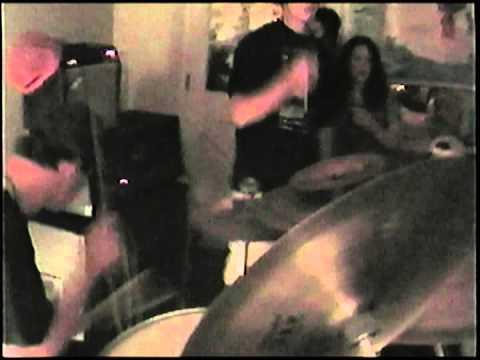 Virgils Torment ~2000ish [part 1/2] @ la bahia (sc, ca)