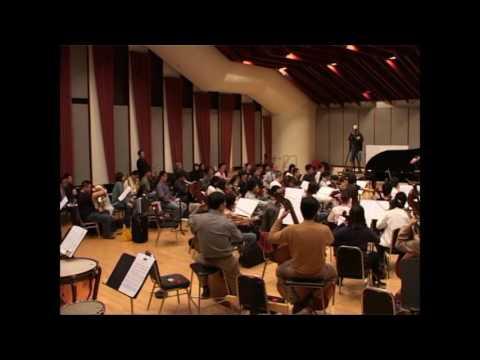 FFLL2 Lang Lang Rachmaninov 2nd Piano Concerto