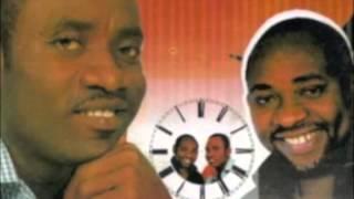 Ozurule Onye-Chiboy ft  King Owigiri