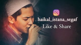 Video Nurul musthofa training, yaa asyiqol musthofa (darbuka-beatbox) download MP3, 3GP, MP4, WEBM, AVI, FLV Agustus 2017
