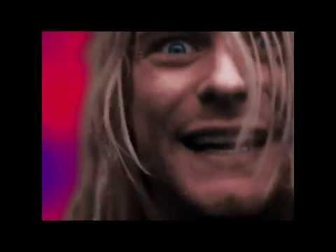 Heart Shaped Coffin BEST VERSION (Nirvana, Rio Sessions Early Version Heart Shaped Box) Lyrics mp3