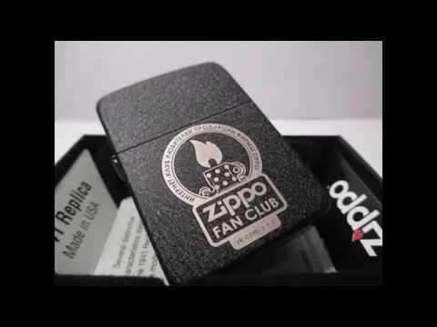 видео: Лазерная гравировка зажигалок zippo
