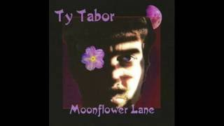 Watch Ty Tabor I Know Everything video