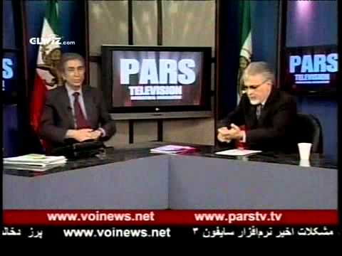 Yaran, Maybodi - Interview With Mr.Sahba