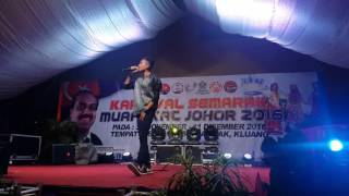 Video haziq putera band cover c.i.n.t.a download MP3, 3GP, MP4, WEBM, AVI, FLV Februari 2018