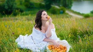 Смотреть клип Наташа Королева - Абрикосовые Сны