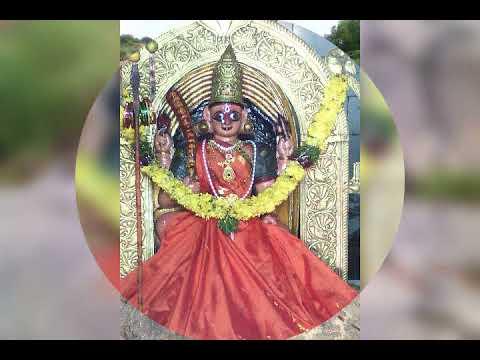 Yarragaddapadu Katamaraju Katha
