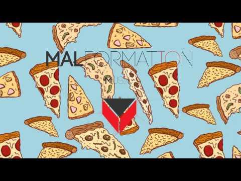 [EDM] Shawn Wasabi · Pizza Rolls
