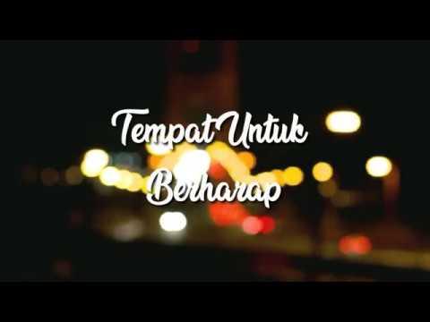 Story Wa || Hari Jum'at Berkah || Tempat Berharap