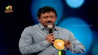 I hate Mohan Babu but he is my only friend says...
