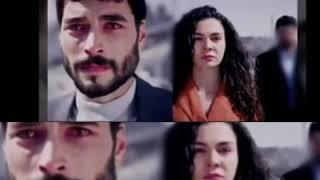 Reyyan ve Miran __video duygusal