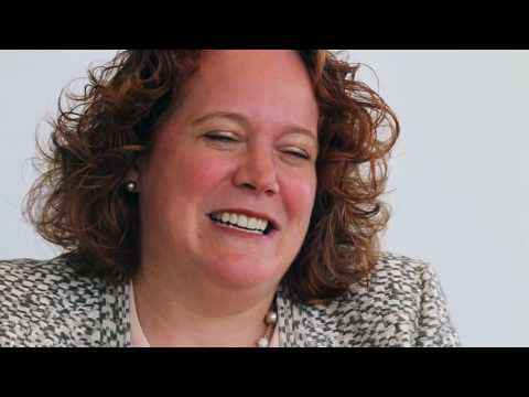 Sitdown: Michelle Russell of Boston Consulting Group