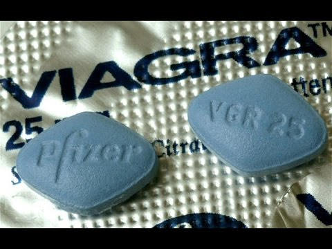 When Do You Know It Is Time to Start Taking Viagra? from YouTube · Duration:  4 minutes 33 seconds