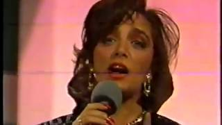 Fernanda Meade (ex Pandora)- Esta Vez