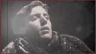 Ken Martina ~~ Love Is Forever ~~ Contiene Subtítulos en inglés y español mp3