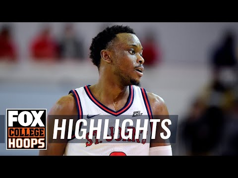 heron's-17-points-help-st.-john's-fend-off-late-saint-peters-rally-|-fox-college-hoops-highlights