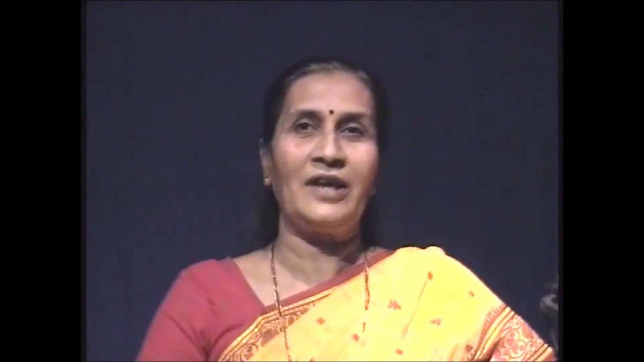 Narmade Har Har Pdf