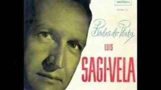 Luis Sagi Vela - Ramona